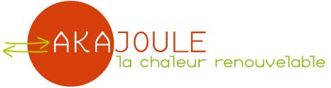 akajoule_logo