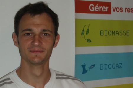 Guillaume FETTET