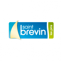 Mairie de Saint Brévin