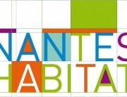 Nantes Habitat