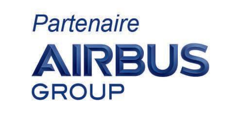 Airbus partenaire