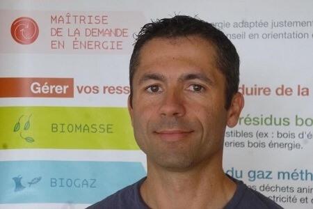 Akajoule-Equipe-Johan Daguisé