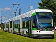 semitan-tramway
