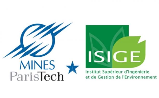 Participation d'AKAJOULE au projet BIOMASSE 2016 des MINES ParisTech