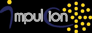 logo-impulcion-q-369x134