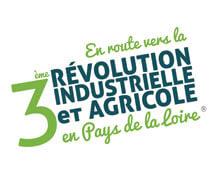 la TRIA :Troisième Révolution Industrielle et Agricole