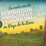 en route vers la troisième révolution industrielle
