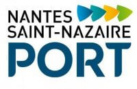 Port Saint-Nazaire