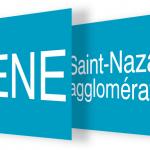 CARENE_Saint-Nazaire_agglo_logo