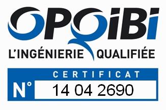 Qualifications OPQIBI 2008 2012