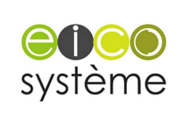 eico_systeme