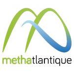 cluster-methatlantique