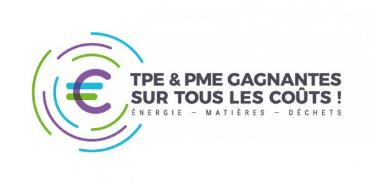économies d'énergie PME