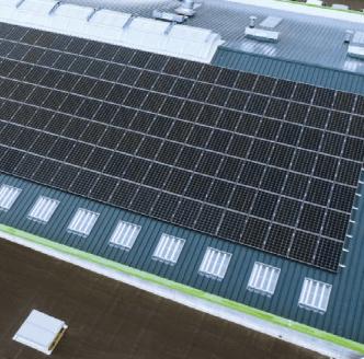 solaire photovoltaique auto consommation