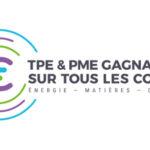 Economies énergie PME ADEME