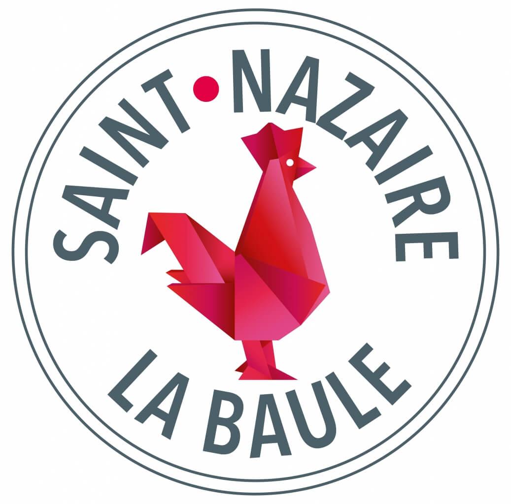 French Tech Saint Nazaire La Baule