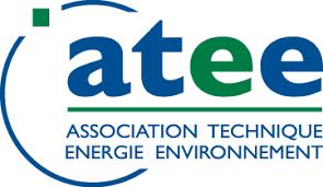 informations performance énergétique