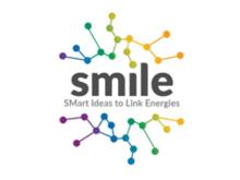 Smile Smart Grid