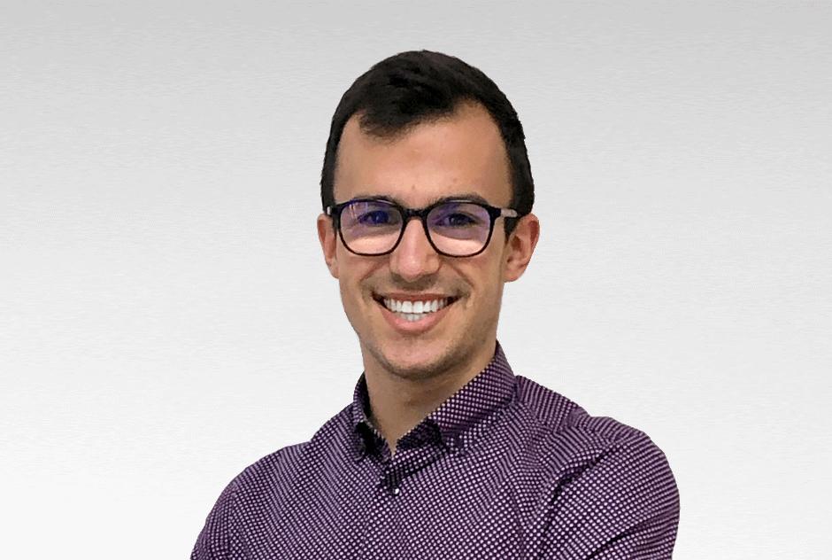 Dorian Cosseau Akajoule