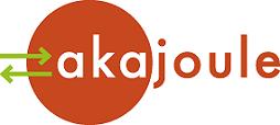 AKAJOULE Logo
